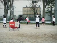 2010_04030002
