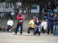 2010_04040048