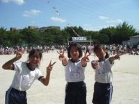 2010_09180032