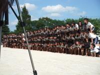 2010_09180044