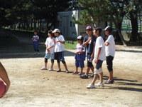 2010_10110033