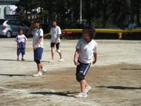 2010_10110049