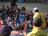 2010_12120044_2
