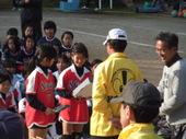 2010_12120046