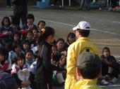 2010_12120047
