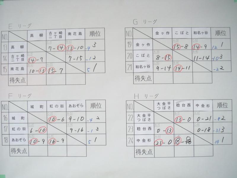 2011_10090006