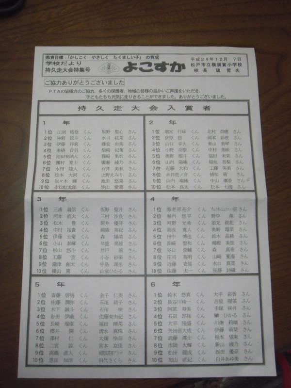 2012_12080001